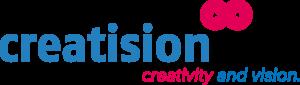 creatision GmbH